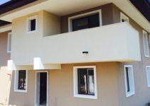 case casa noua