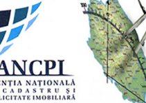 case ANCPI