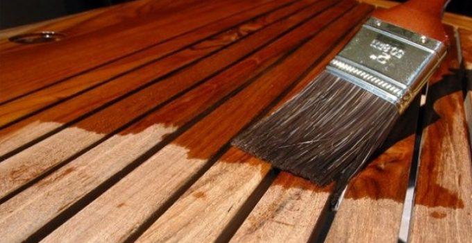 case ingrijire lemn