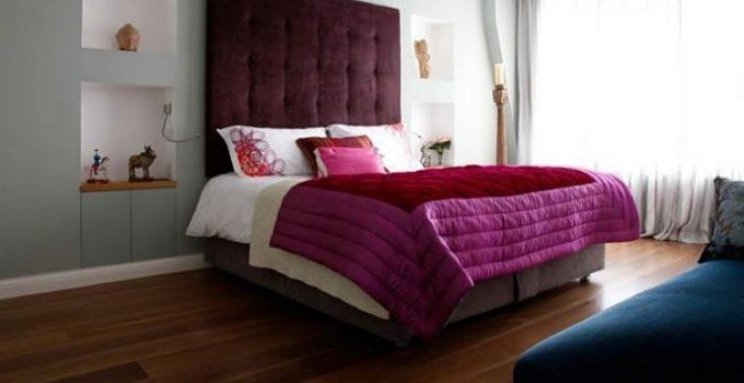 imagine dormitor
