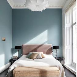 dormitor-albastru