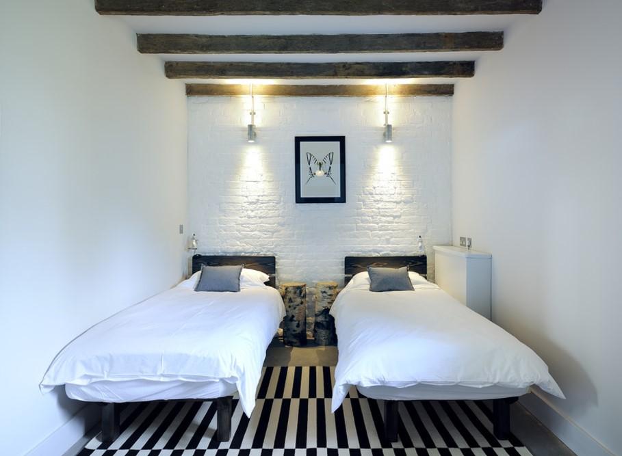 dormitor-doua-paturi