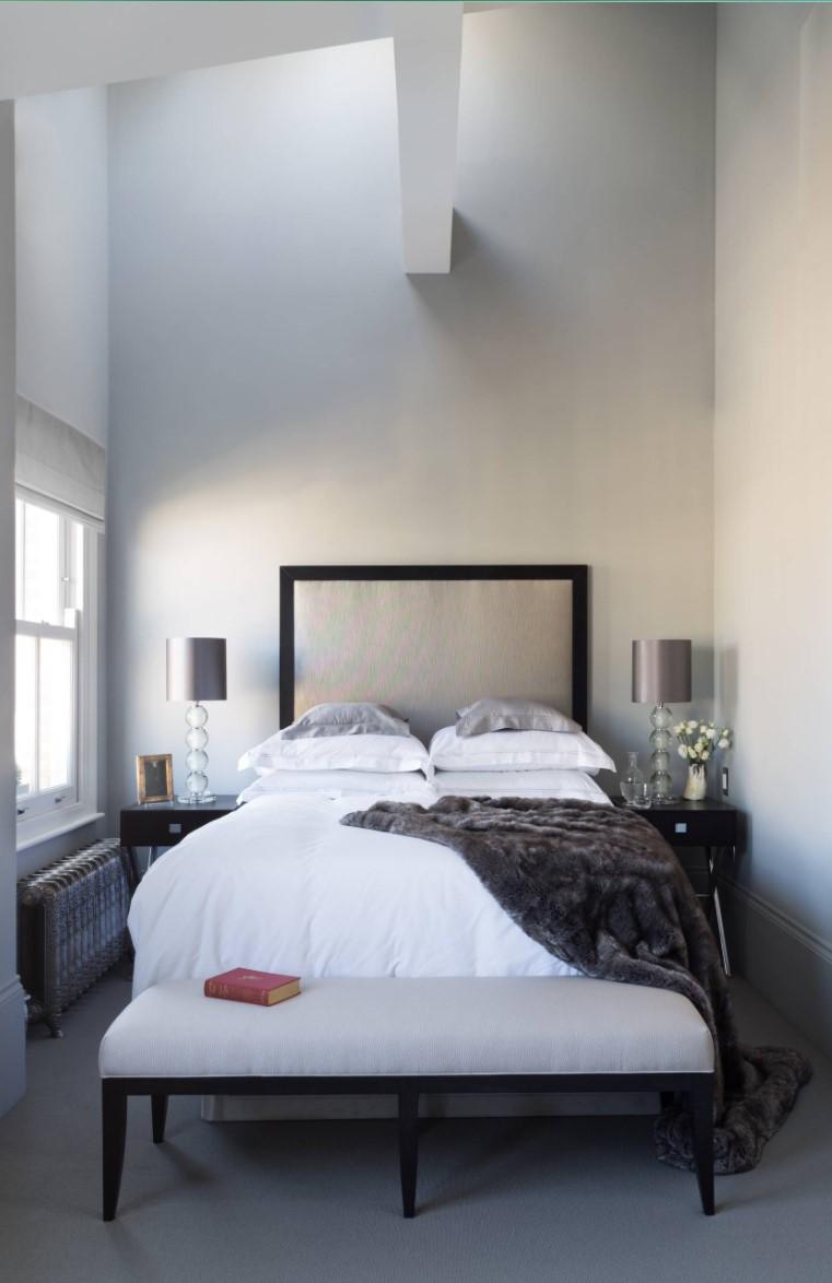 dormitor-hotel
