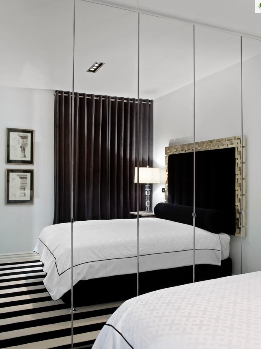 dormitor-oglinzi