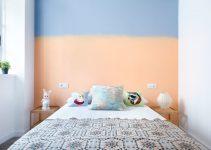 dormitor-perete