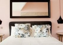 dormitor-roz