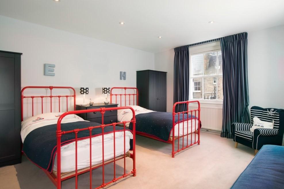 dormitor-culori-primare