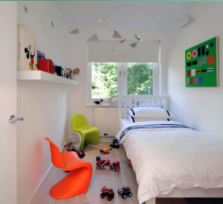 dormitor-nuante-neon