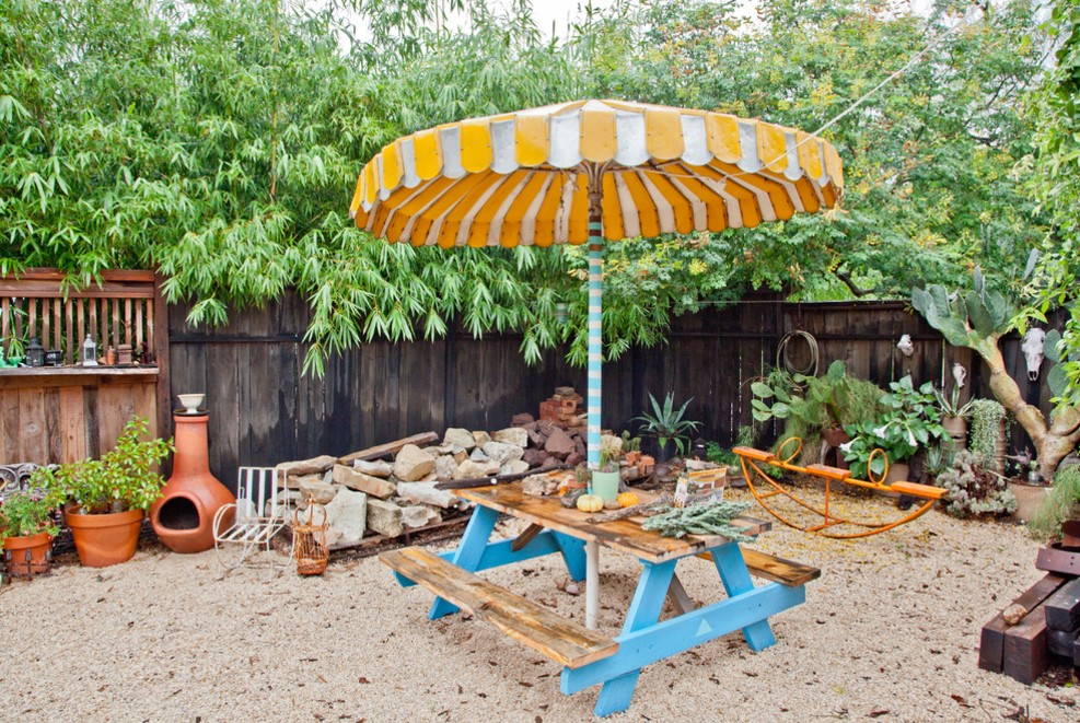 gradina-mobilier-vopsit