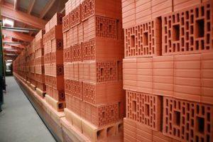 blocuri ceramice