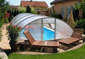modele piscina acoperita