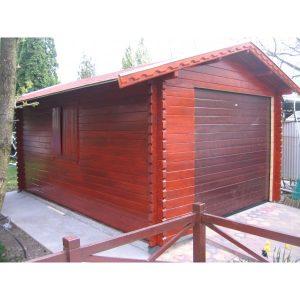 garaj-stuctura-usoara
