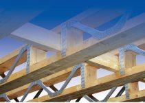 planseu lemn prefabricat