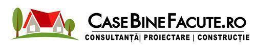 Informatii Utile | CaseBineFacute.ro