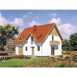 Proiect Casa - 2886