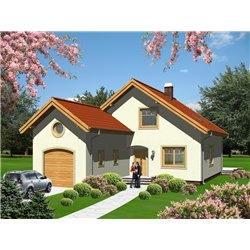 Proiect Casa - 2901
