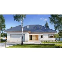 Proiect Casa - 2908
