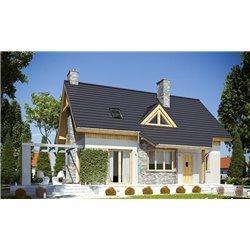Proiect Casa - 2914