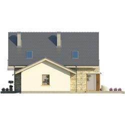 Proiect Casa - 2924