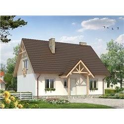 Proiect Casa - 2927