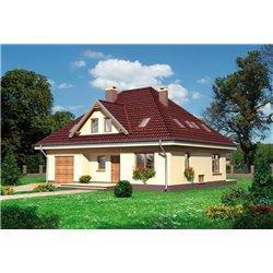 Proiect Casa - 2957