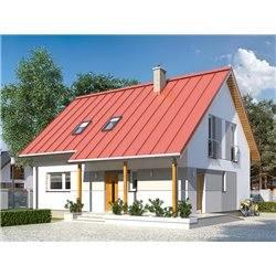 Proiect Casa - 2969