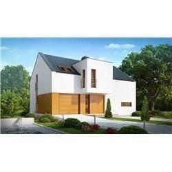 Proiect Casa - 2972