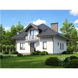Proiect Casa - 2977
