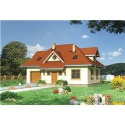 Proiect Casa - 2999
