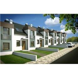 Proiect Casa - 3007