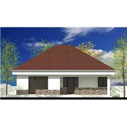 Proiect Casa - 302