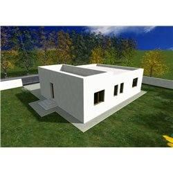 Proiect Casa - 304