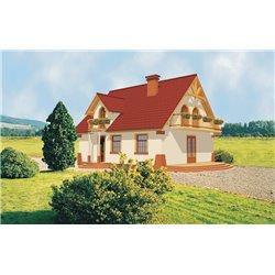 Proiect Casa - 3112