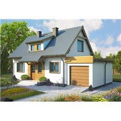 Proiect Casa - 7758