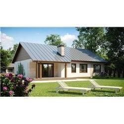 Proiect Casa - 1722