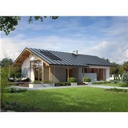 Proiect Casa - 7775