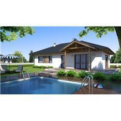 Proiect Casa - 7783