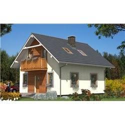 Proiect Casa - 7815
