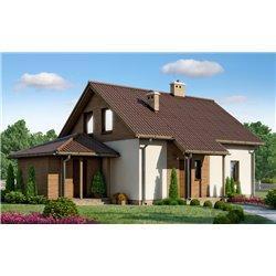 Proiect Casa - 7816