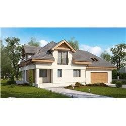 Proiect Casa - 7822