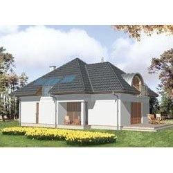 Proiect Casa - 7848
