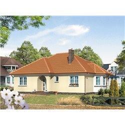 Proiect Casa - 7867
