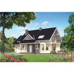 Proiect Casa - 7876