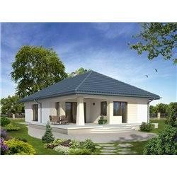 Proiect Casa - 7879