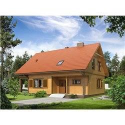 Proiect Casa - 7898