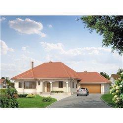 Proiect Casa - 7904