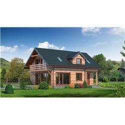 Proiect Casa - 7923