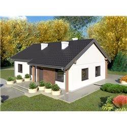 Proiect Casa - 7928