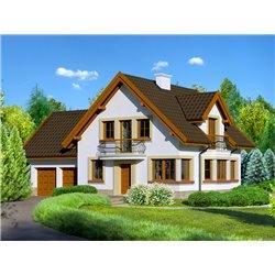 Proiect Casa - 7934