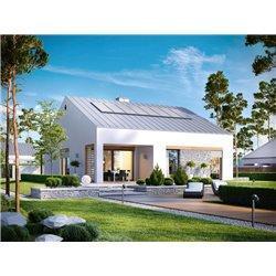Proiect Casa - 7942